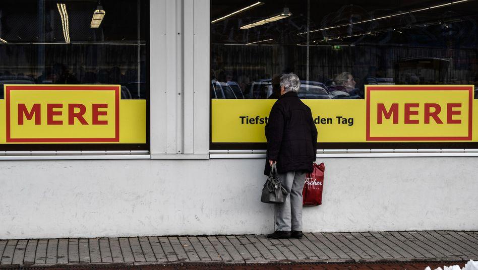 Mere Leipzig Angebote