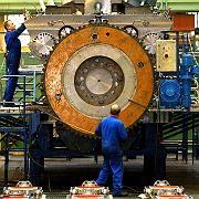 Maschinenbau: Patentschrift vom Fachmann ohne Probleme zu verstehen
