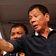 Philippinischer Präsident droht Impfverweigerern mit Gefängnis