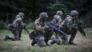 Bundeswehr muss noch Jahre auf neues Sturmgewehr warten