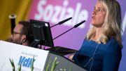 »Finanzierung der Pflegereform grenzt an Betrug«