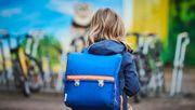 Deutscher Kinderschutzbund fordert mehr Unterstützung