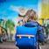 Berliner Gericht ordnet wieder Präsenzunterricht an
