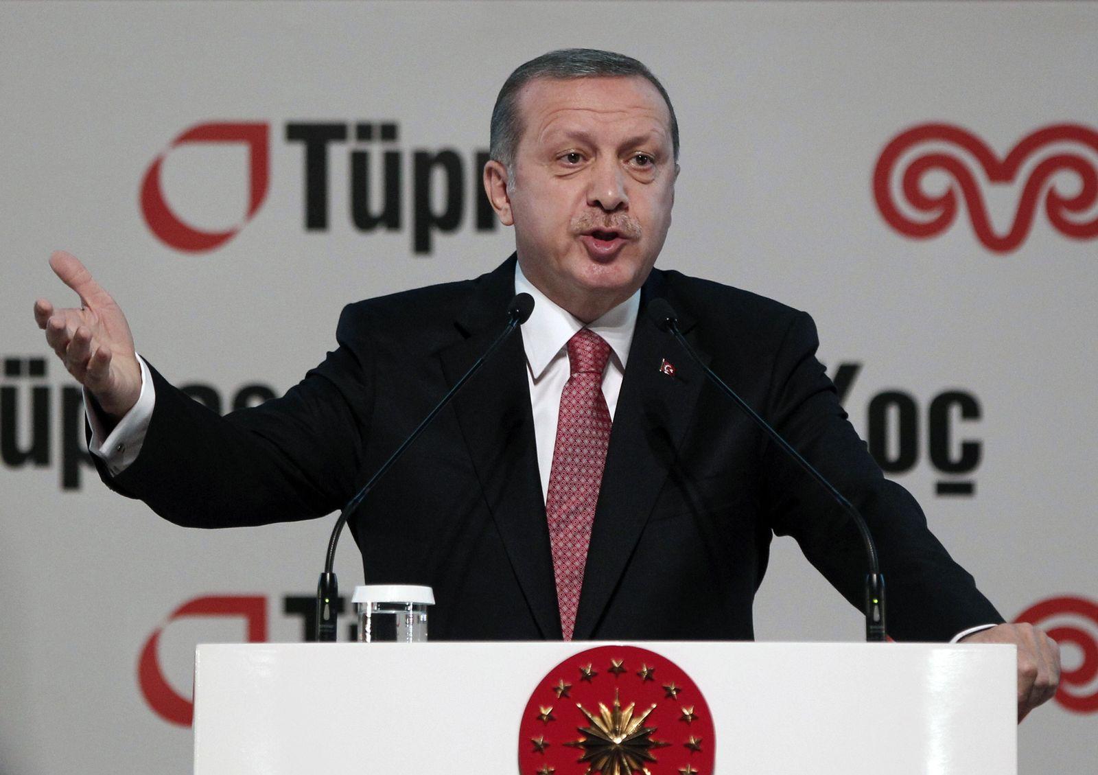 TURKEY-MEDIA/