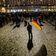 Jüdische Gemeinde entsetzt über Pegida-Aufmarsch am Jahrestag der Pogrome