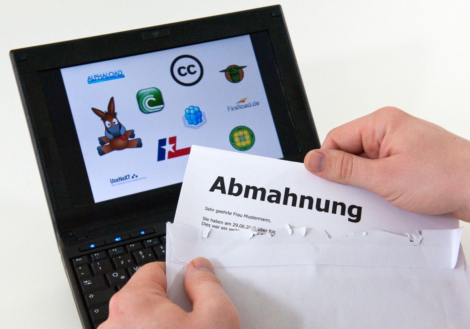 Gesetz gegen Verbraucher-Abzocke im Internet fertig