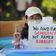 Biden kündigt Sanktionen gegen Myanmars Militärführung an