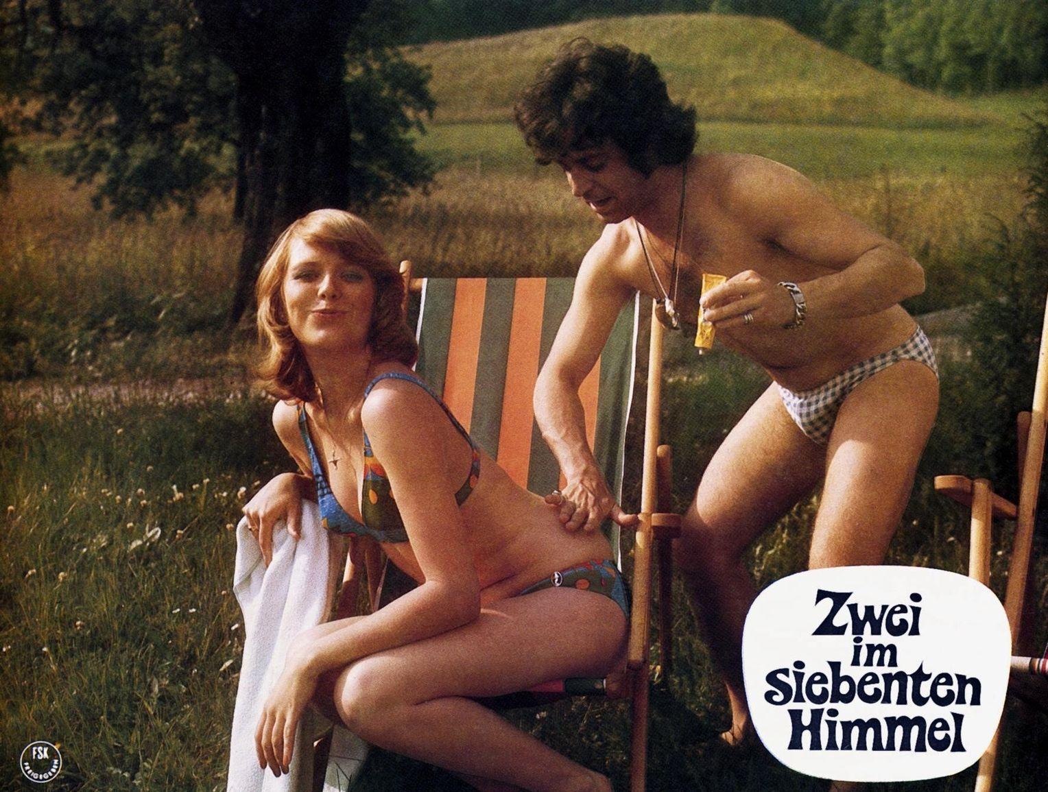 Franz hartwig nackt