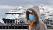 TUI streicht Angebot für Winterreisen noch weiter zusammen