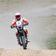 Motorrad-Pilot Goncalves stirbt nach Unfall
