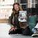 1000 Wege in die Obdachlosigkeit