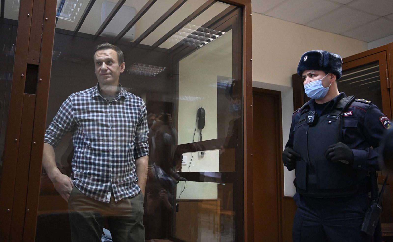 FILES-RUSSIA-POLITICS-OPPOSUTION-NAVALNY