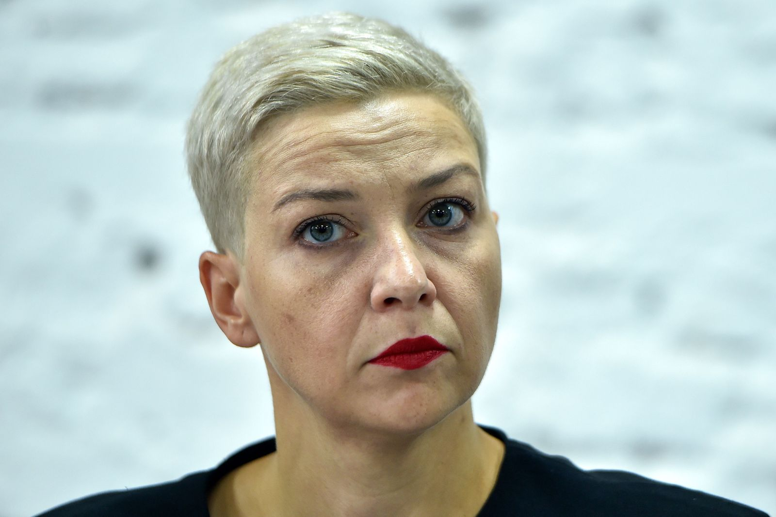 FILES-BELARUS-POLITICS-DEMONSTRATION-POLICE-OPPOSITION