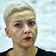 Vater bestätigt Verhaftung von Marija Kolesnikowa