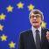 EU-Parlament droht, Kommission wegen Untätigkeit zu verklagen