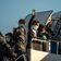 Darum streitet Thüringen über Flüchtlinge