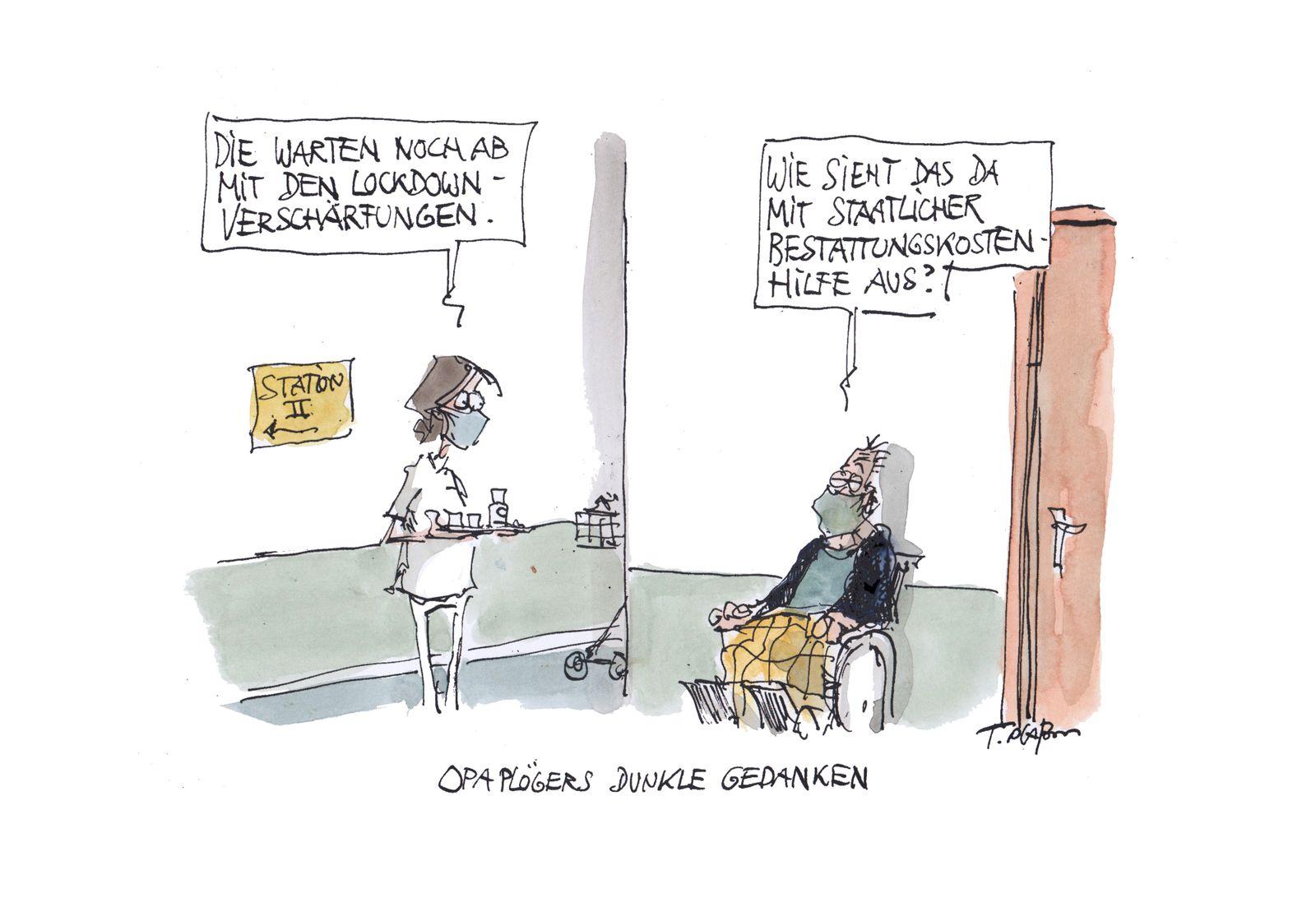 Cartoons/ 11.12.20
