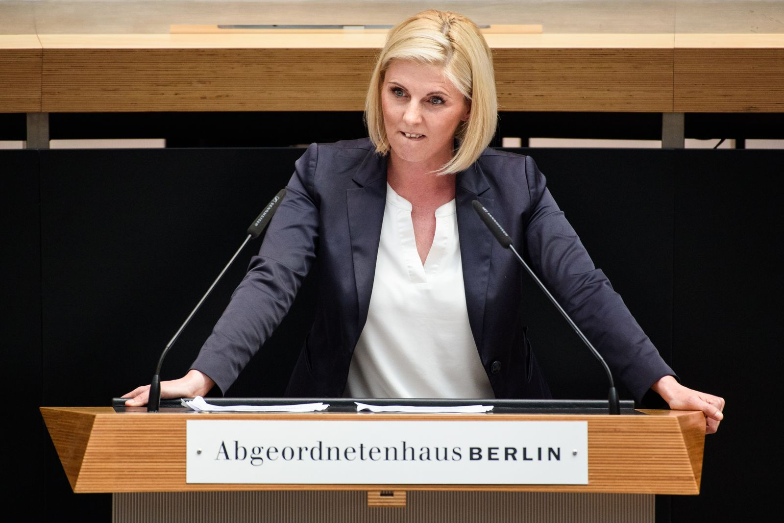 Jessica Bießmann