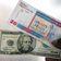 USA verhängen Sanktionengegen kubanische Bank