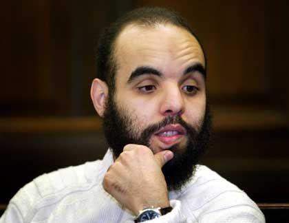 Mzoudi: Urteil am Donnerstag?