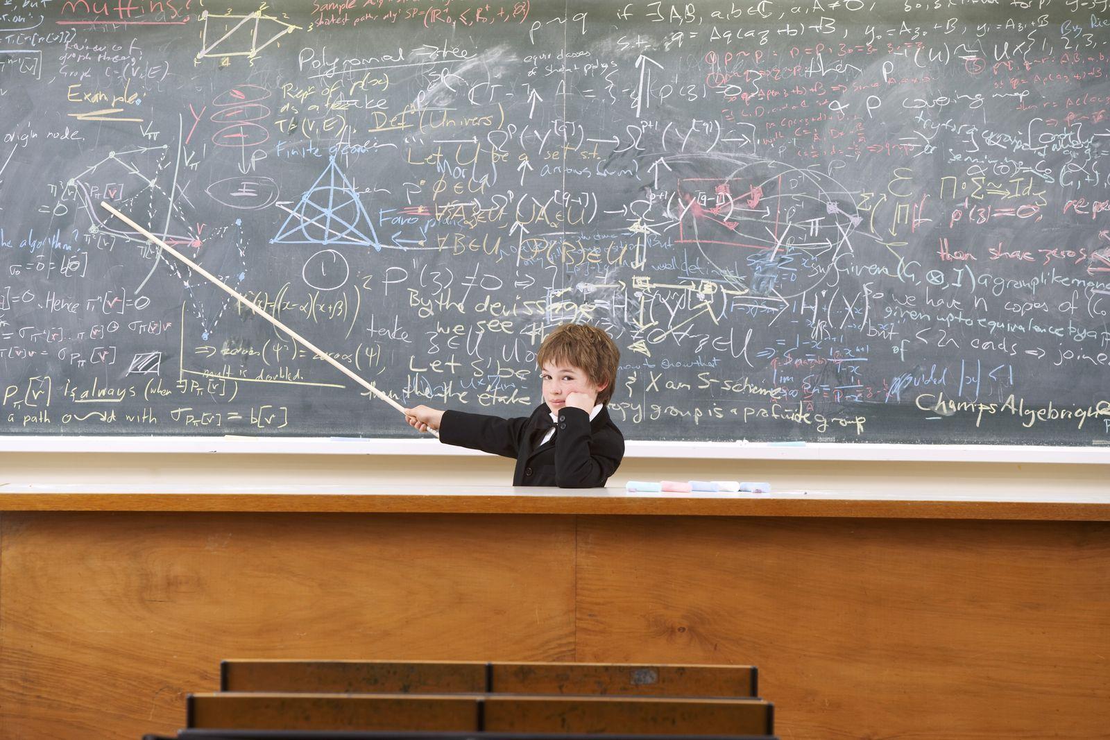 NICHT MEHR VERWENDEN! - Kinder lernen