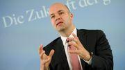 DIW-Chef Fratzscher fordert Ladenöffnungen am Sonntag