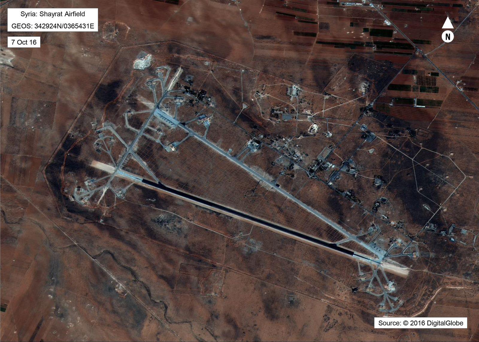 US-SYRIA-MILITARY-STRIKE