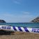 Mann auf Mallorca infiziert mindestens 22 Menschen mit Corona – Festnahme