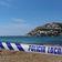 """""""Es müssen Touristen nach Mallorca kommen, sonst verarmt die Insel"""""""