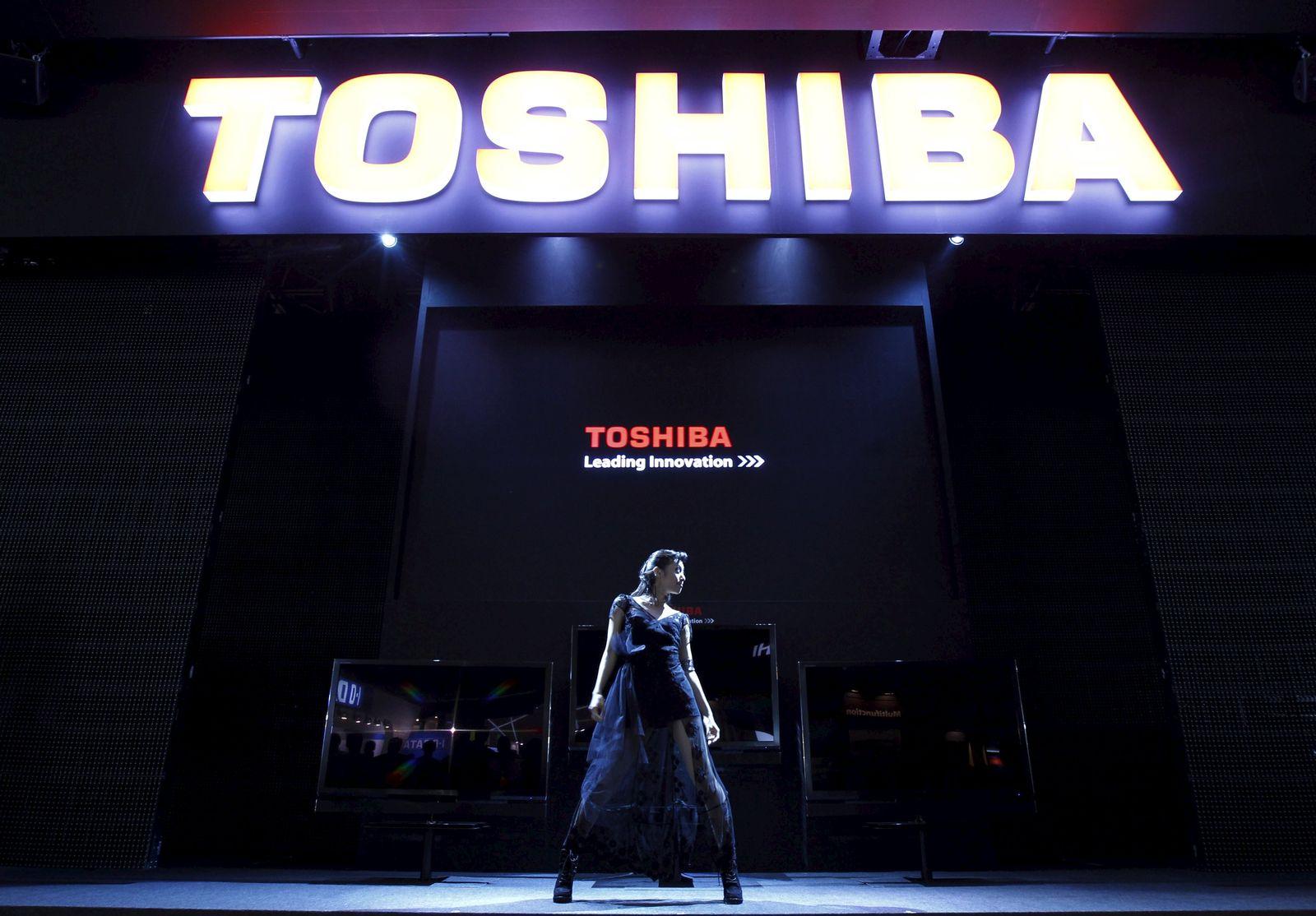 TOSHIBA-JOBS