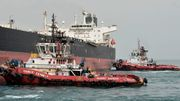 Hisbollah-Chef kündigt Öl-Lieferung aus Iran für Libanon an