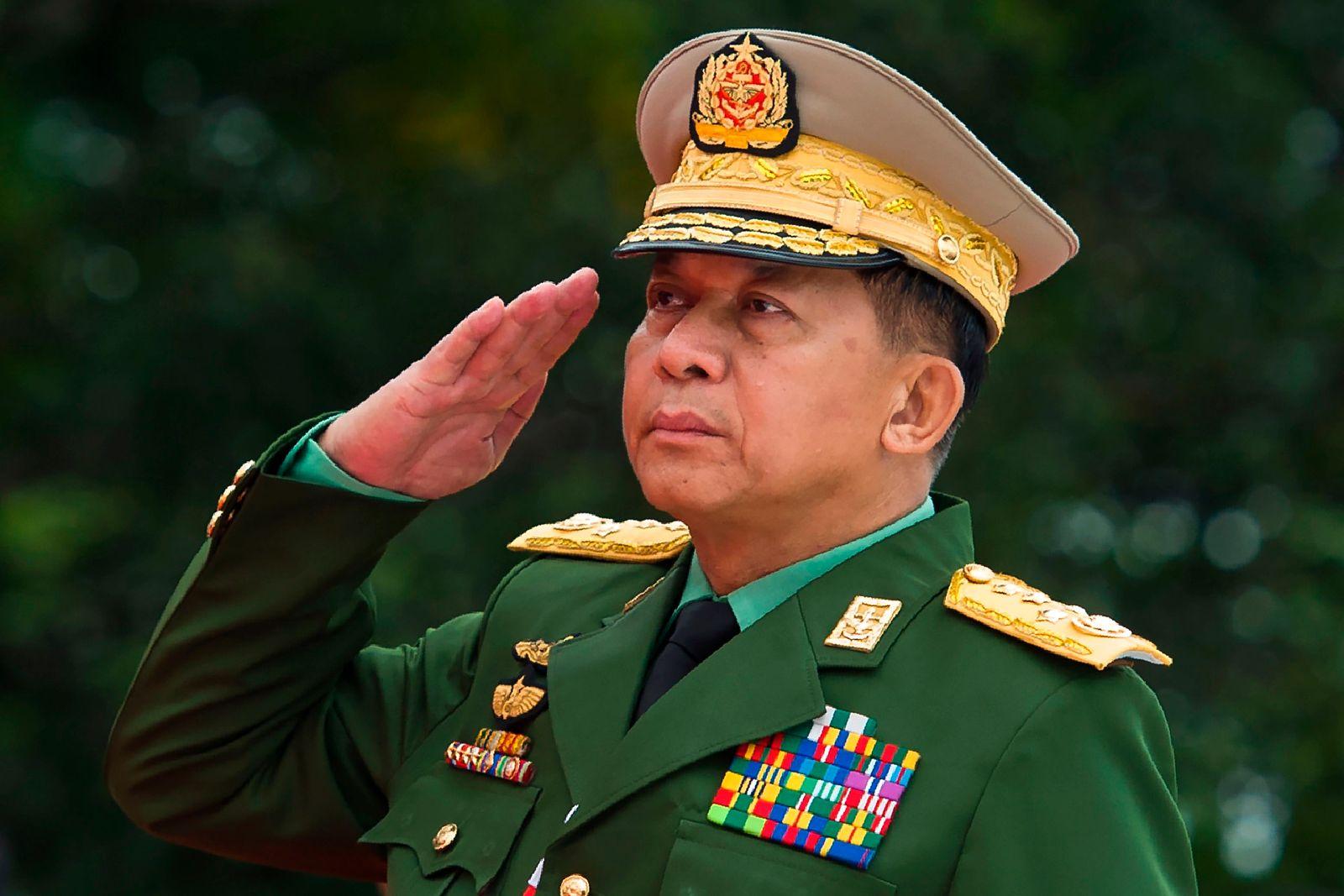 FILES-MYANMAR-POLITICS-VOTE-ARMY
