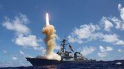 Nato will Bündnisfall bei Angriff im Weltraum auslösen können