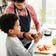 So ernähren sich Kinder und Jugendliche in Deutschland