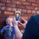 Das müssen Eltern wissen, bevor sie Kinder fotografieren