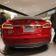 Tesla schafft zweiten Quartalsgewinn in Folge