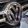 Britisches Gericht gibt 90.000 Klägern gegen VW recht