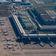 Flughafenchef hält BER-Eröffnung im Oktober für sicher
