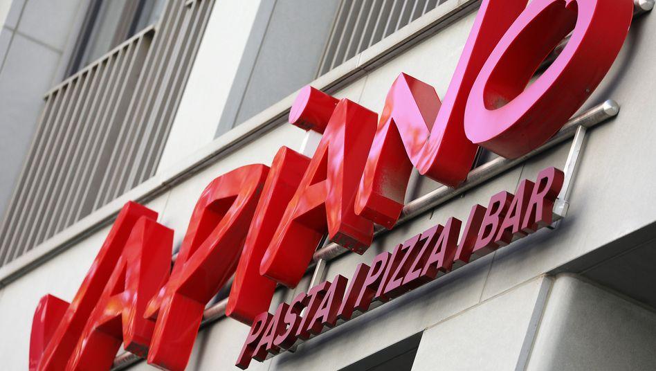 Vapiano-Restaurant in Köln: Covid-19-Hilfe kommt zu spät