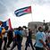 Biden verhängt Sanktionen gegen Regierungsvertreter von Kuba