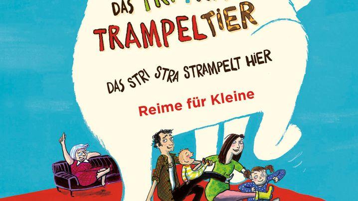 Lauscher auf!: Neun Hörbücher und Hörspiele für Kinder