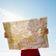 Was die Verlängerung der Reisewarnung für Urlauber bedeutet