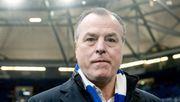 Tönnies tritt als Aufsichtsratschef bei Schalke 04 zurück