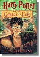 "Der gute Zauberlehrling: ""Harry Potter"""