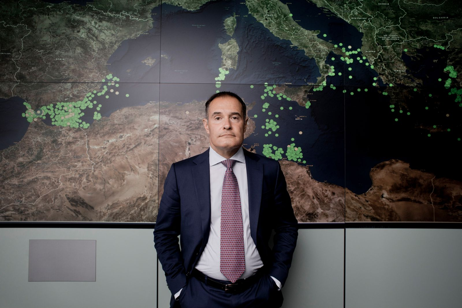 Frontex_022