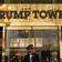 Trump im Weißen Haus - ein Verlustgeschäft?