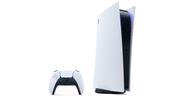 Sony verkündet Verkaufsdaten für neue Playstation