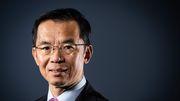 Frankreich bestellt Chinas Botschafter ein
