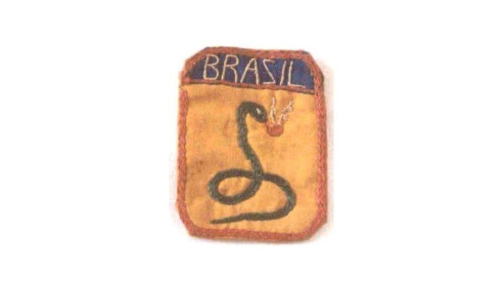Zweiter Weltkrieg: Die Rache der Rauchenden Kobras