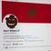Twitter-Hacker konnten auf Direktnachrichten von Geert Wilders zugreifen